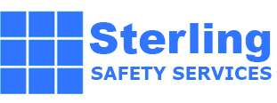 Sterling Safety Services