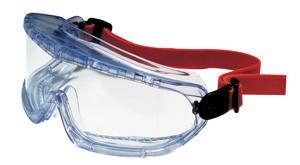 V-MAXX Goggle