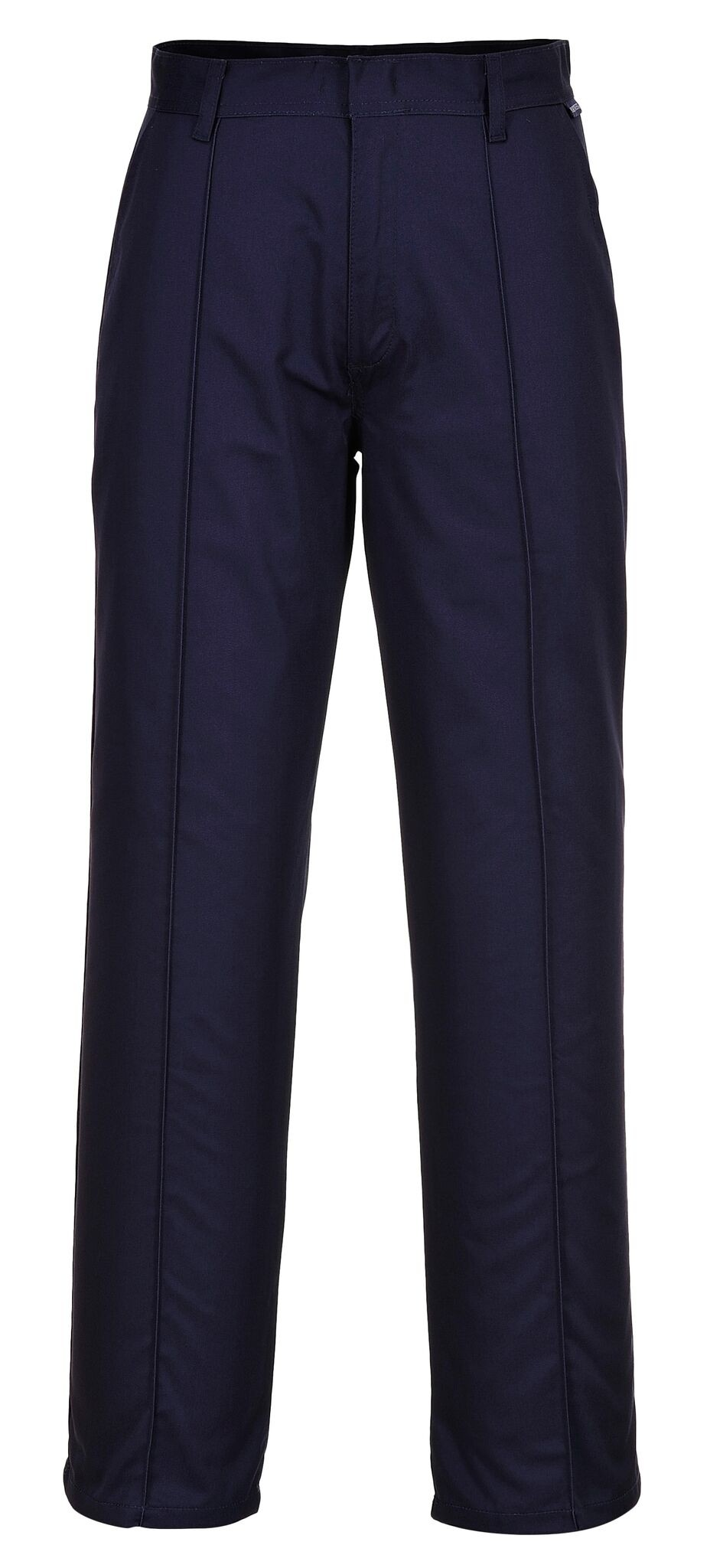 Portwest Standard Drivers Trousers