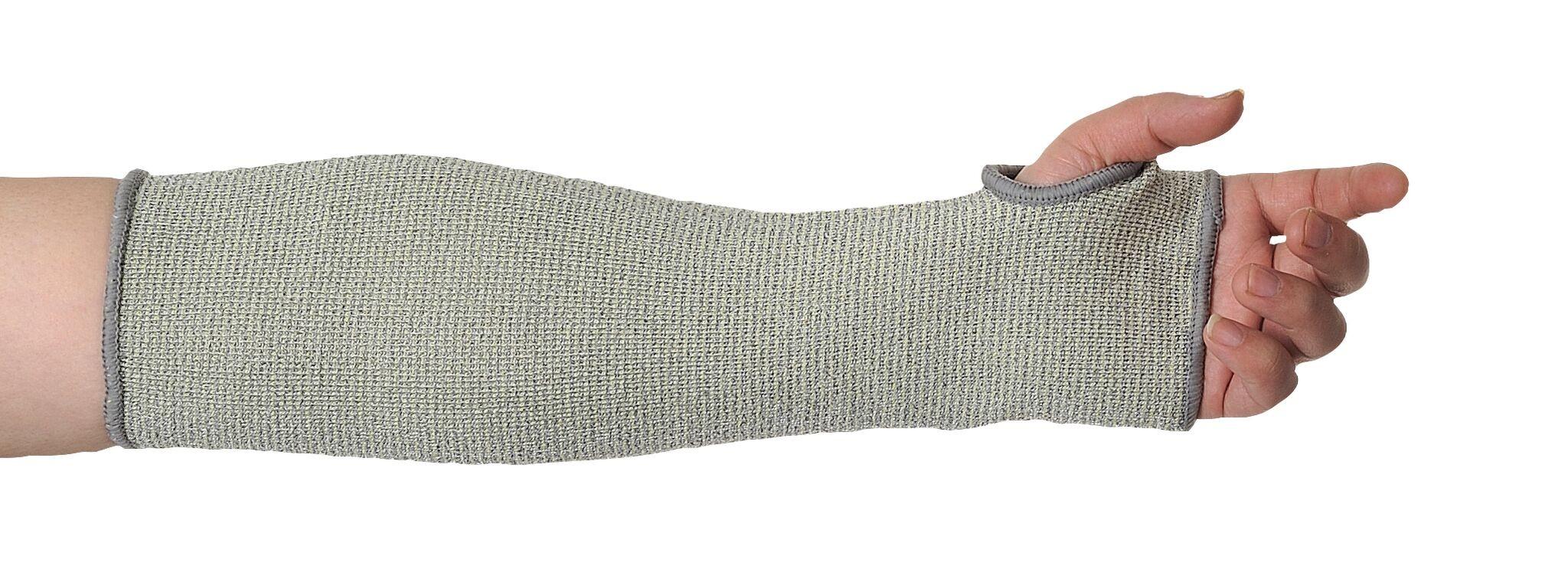 "Portwest 14"" Cut Resistant Sleeve"