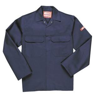 Bizweld Flame Retardant Jacket