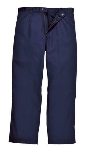 Bizweld Flame Retardant Trousers