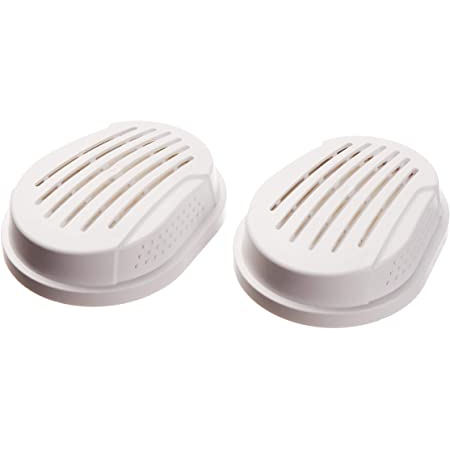 P3 Particulate Filters