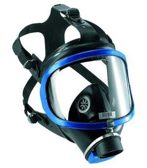XPlore 6300 Full Face Mask
