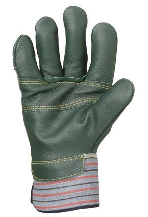 Furniture Hide Rigger Glove
