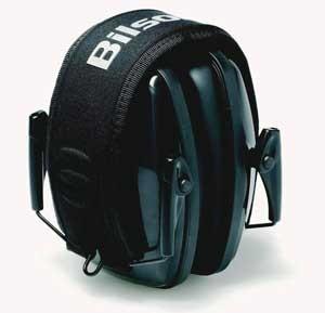 Bilsom Leightning L0F Low Profile Folding Headband Ear Defenders