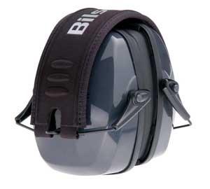Bilsom Leightning L2F Folding Headband Ear Defenders