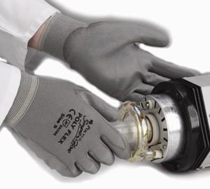 Poly Flex Glove