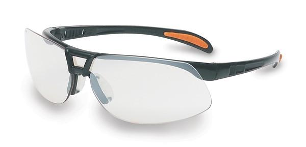 PROTEGE Light Silver Lens I/O Safety Spec