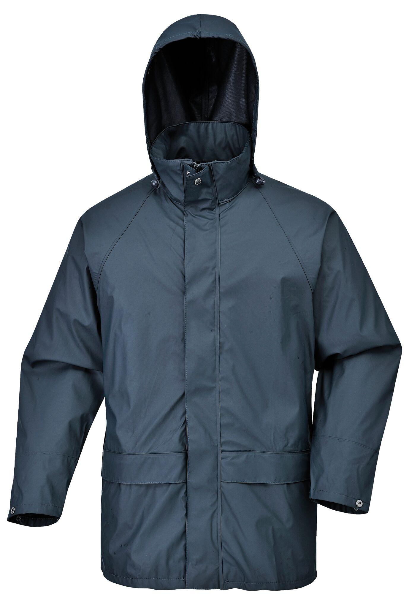 Sealtex Air Jacket