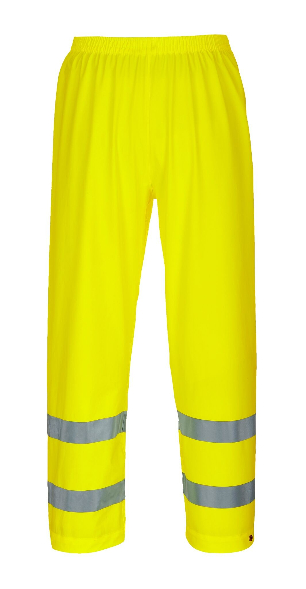 S493 Sealtex Trousers
