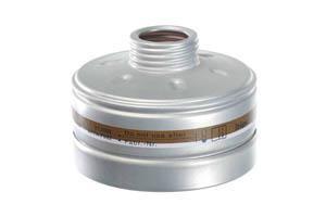 E2 Gas Filter
