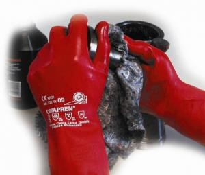 KCL Camapren Glove