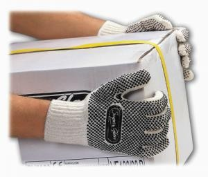 Firmadot Glove