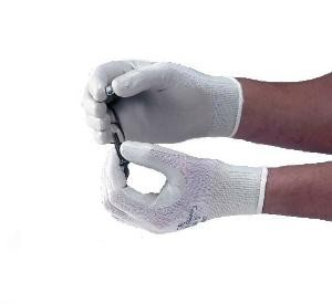 Grip It Nitrile Glove