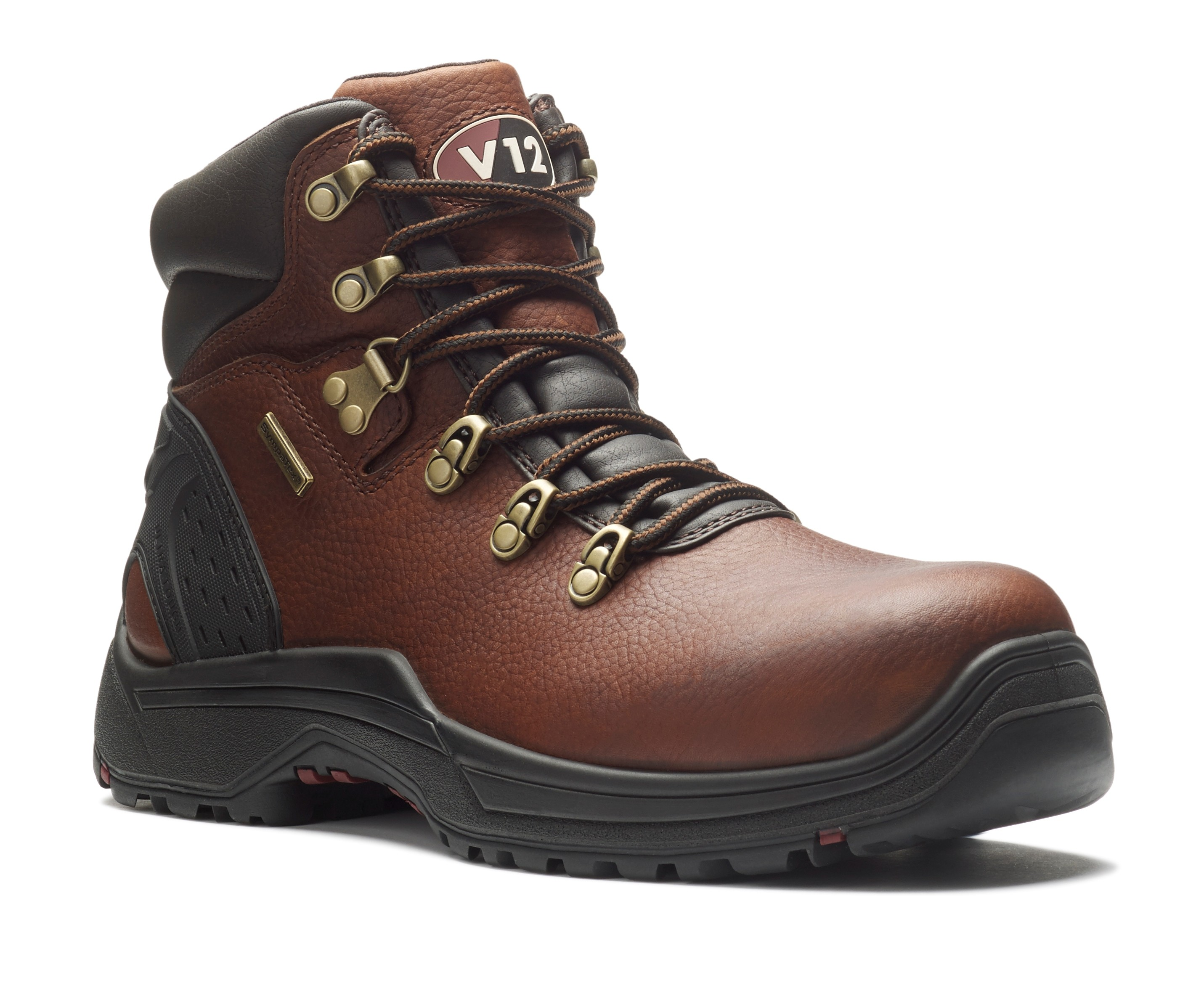 V12 STORM IGS Hiker Boot