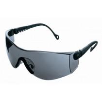 Pulsafe OP-TEMA TSR Grey Lens Safety Spec