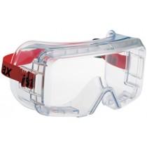 VISTAMAX 2000 Goggle