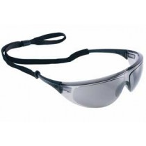 Pulsafe MILLENNIA SPORT TSR Grey Lens Safety Spec.