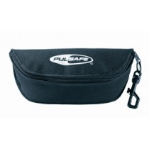Zipper Spectacle Pouch