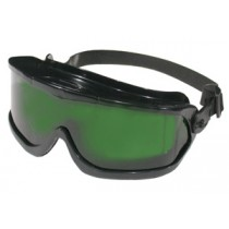 Pulsafe V-MAXX IR Shade 5 Goggle