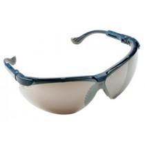 Pulsafe XC TSR Grey Lens Safety Spec
