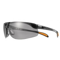 Pulsafe PROTEGE TSR Grey Lens Safety Spec