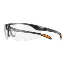 PROTEGE Clear Safety Spec