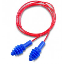 Airsoft Corded Ear Plug