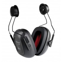 VS120H Ear Defender