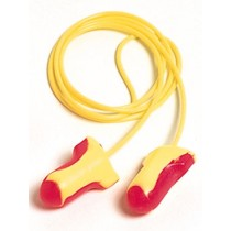 Laser Lite Corded Ear Plugs