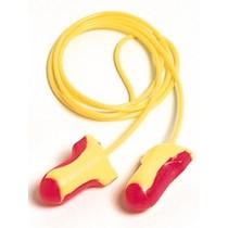 Laser Lite Corded Ear Plugs