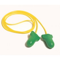 Max Lite Corded Ear Plugs