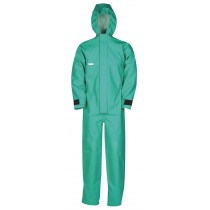 BOTLEK Chemtex Chemical Coverall