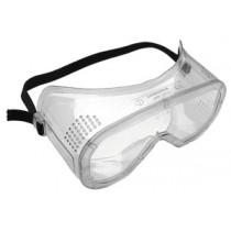 Basic Impact Goggle