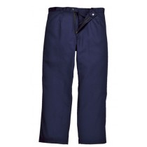 Bizweld Flame Retardant Trousers