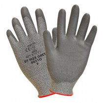 Dy Flex Dyneema Glove