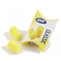 EAR Foam Ear Plugs