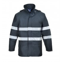 Sealtex Iona Jacket