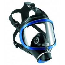 XPlore 6300 Full Face Mask
