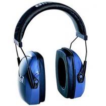 Bilsom Leightning L1 Headband Ear Defenders