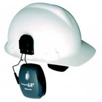 Bilsom Leightning L1H Helmet Ear Defenders