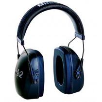 Bilsom Leightning L2 Headband Ear Defenders