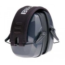 Bilsom Leightning L2F Folding Headband Ear Defenders