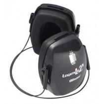Bilsom Leightning L2N Neckband Ear Defenders