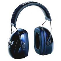 Bilsom Leightning L3 Headband Ear Defenders