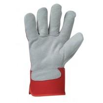 Premium Rigmaster Glove