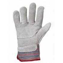 Basic Rigger Glove
