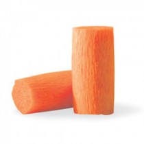 Matrix Orange Lite Ear Plugs