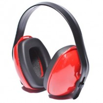 QM24+ Ear Defenders
